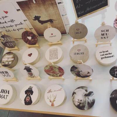 kartlerei messe ausstellungen karten drucken bierdeckel drucken lassen4 400x400 - Messen, Märkte & Ausstellungen
