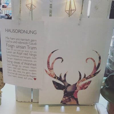 kartlerei messe ausstellungen karten drucken bierdeckel drucken lassen6 400x400 - Messen, Märkte & Ausstellungen