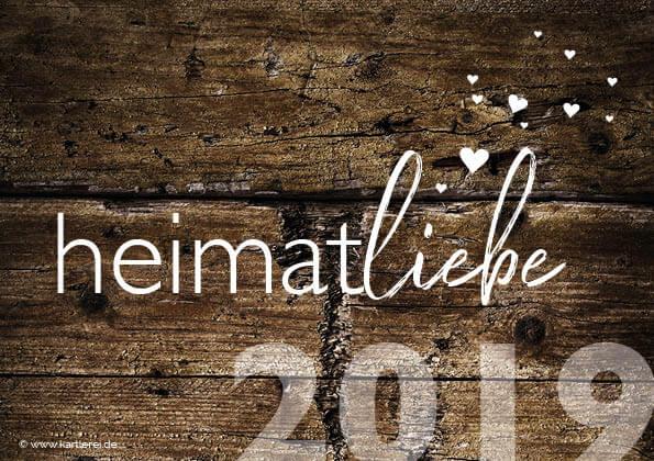 kartlerei kalender 2019 bayerischer kalender heimatliebe bayern  - Home
