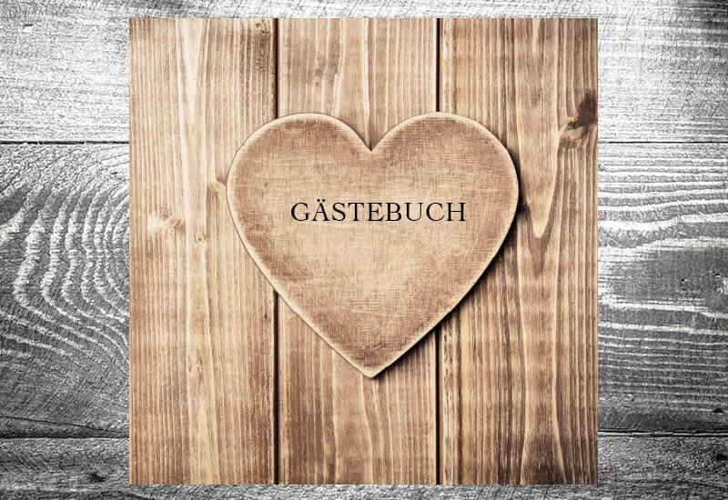 kartlerei gaestebuch hochzeit hochzeitsgeschenk hochzeitspapeterie5 - Hochzeitskarten
