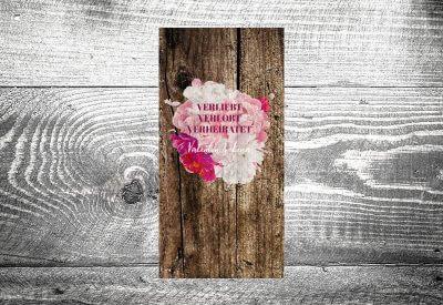 kartlerei karten drucken menuekarten heiraten bayrisch trachtenhochzeit  400x275 - Bierdeckel drucken als Menükarte Hochzeit