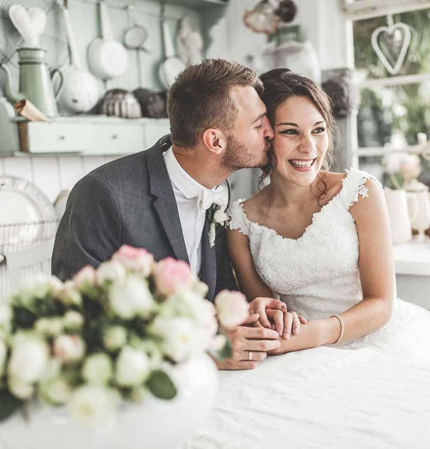 kartlerei hochzeit planen gestalten hochzeitspapeterie - Hochzeit planen und gestalten