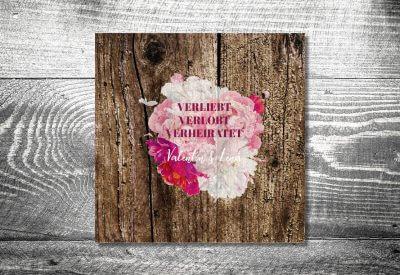 kartlerei hochzeitseinladung bayrische einladungskarte heiraten in bayern10 400x275 - Trachtenhochzeit