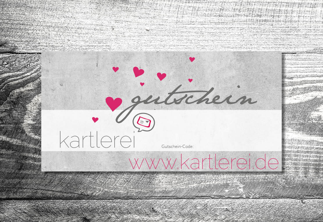 skate shoes official supplier great deals Simly rabattcode – Angeblicher ikea gutschein – Kuhfelle ...