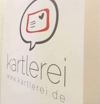 kartlerei messen ausstellungen - Inspirationen & Partner