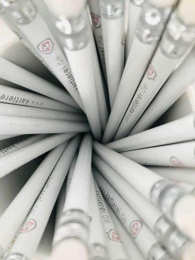kartlerei messen ausstellungen hochzeitspapeterie showroom werbemittel 400x533 - Messen, Märkte & Ausstellungen