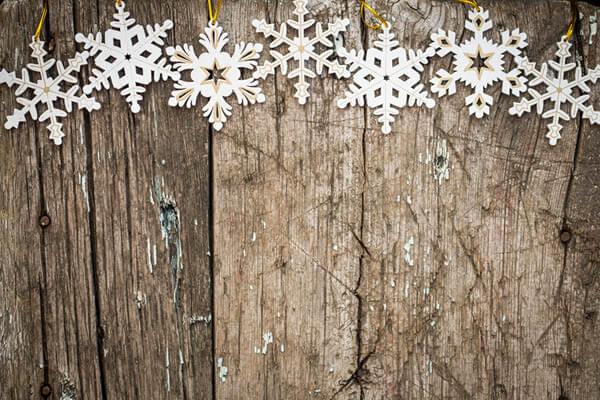 kartlerei weihnachtskarten drucken gestalten bayrisch - Home