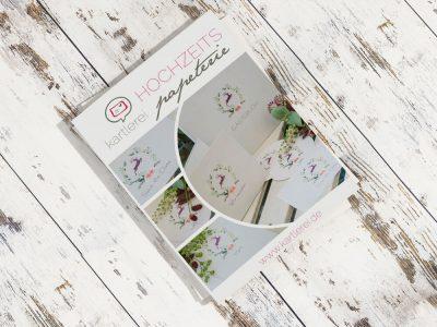 kartlerei hochzeitspapeterie unser magazin 400x300 - kartlerei Magazin