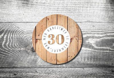 kartlerei bierdeckel einladung geburtstag bayrisch drucken gestalten13 400x275 - Geburtstagseinladung auf Bayrisch