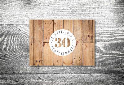 kartlerei bayrische einladung geburtstagseinladung dabei sei 400x275 - Geburtstagseinladung auf Bayrisch