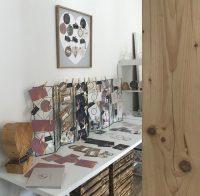 kartlerei showroom landlmuehle stephanskirchen rosenheim 10 200x196 - Messen, Märkte & Ausstellungen