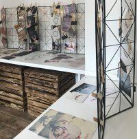 kartlerei showroom landlmuehle stephanskirchen rosenheim 2 200x202 - Messen, Märkte & Ausstellungen