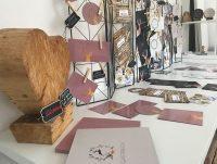 kartlerei showroom landlmuehle stephanskirchen rosenheim 3 200x151 - Messen, Märkte & Ausstellungen