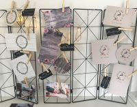 kartlerei showroom landlmuehle stephanskirchen rosenheim 6 200x157 - Messen, Märkte & Ausstellungen