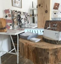 kartlerei showroom landlmuehle stephanskirchen rosenheim 8 200x210 - Messen, Märkte & Ausstellungen