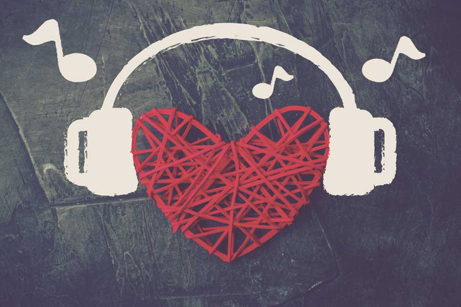 kartlerei dj hochzeit bayern was ist wichtig - DJ Hochzeit