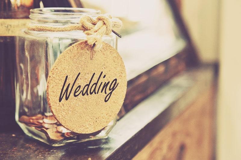 kartlerei hochzeit spartipps geld sparen hochzeitsbudget - Hochzeit Tipps & Tricks
