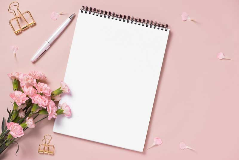kartlerei hochzeit stipps hochzeitsplanung heiraten to do hochzeitskonzept brainstorming - Hochzeit Tipps & Tricks