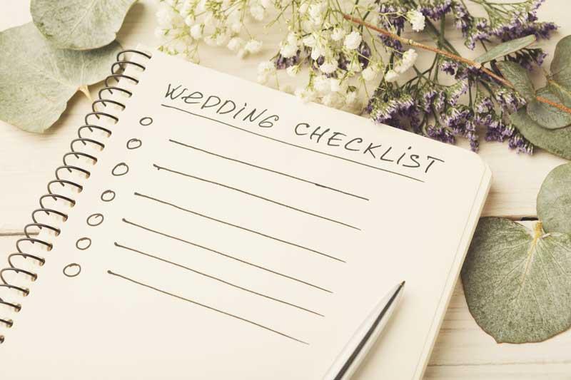 kartlerei hochzeit stipps hochzeitsplanung heiraten to do - Hochzeit Tipps & Tricks