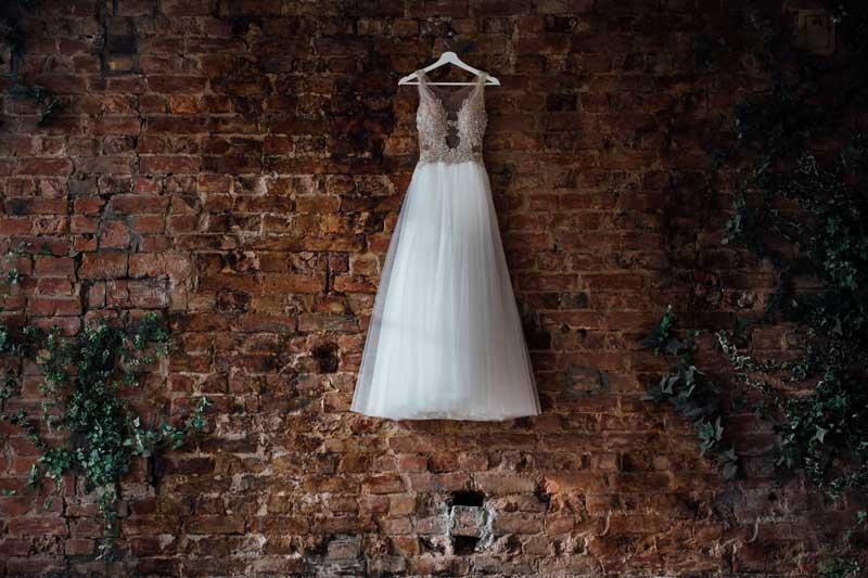 kartlerei hochzeit tipps hochzeitskleid welches kleid passt zu mir - Hochzeit Tipps & Tricks
