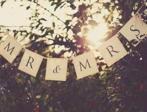 Hochzeit Tipps & Tricks