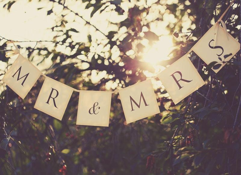 kartlerei hochzeit tipss tricks heiraten tipps quick tipps - Hochzeit Tipps & Tricks