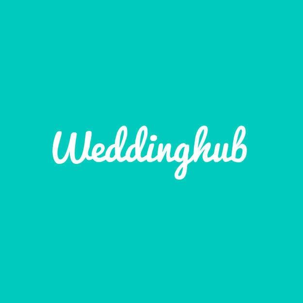 kartlerei partner weddinghub branchenbuch hochzeit - Inspirationen & Partner