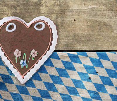 kartlerei bayrisch fuer anfaenger bayrisch deutsch bayrischkurs bayrisch lernen bayrische texte 400x348 - kartlerei Magazin