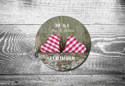 kartlerei bierdeckel hochzeit drucken bayrische papeterie tischuntersetzer13 400x275 - Bierdeckel ABC