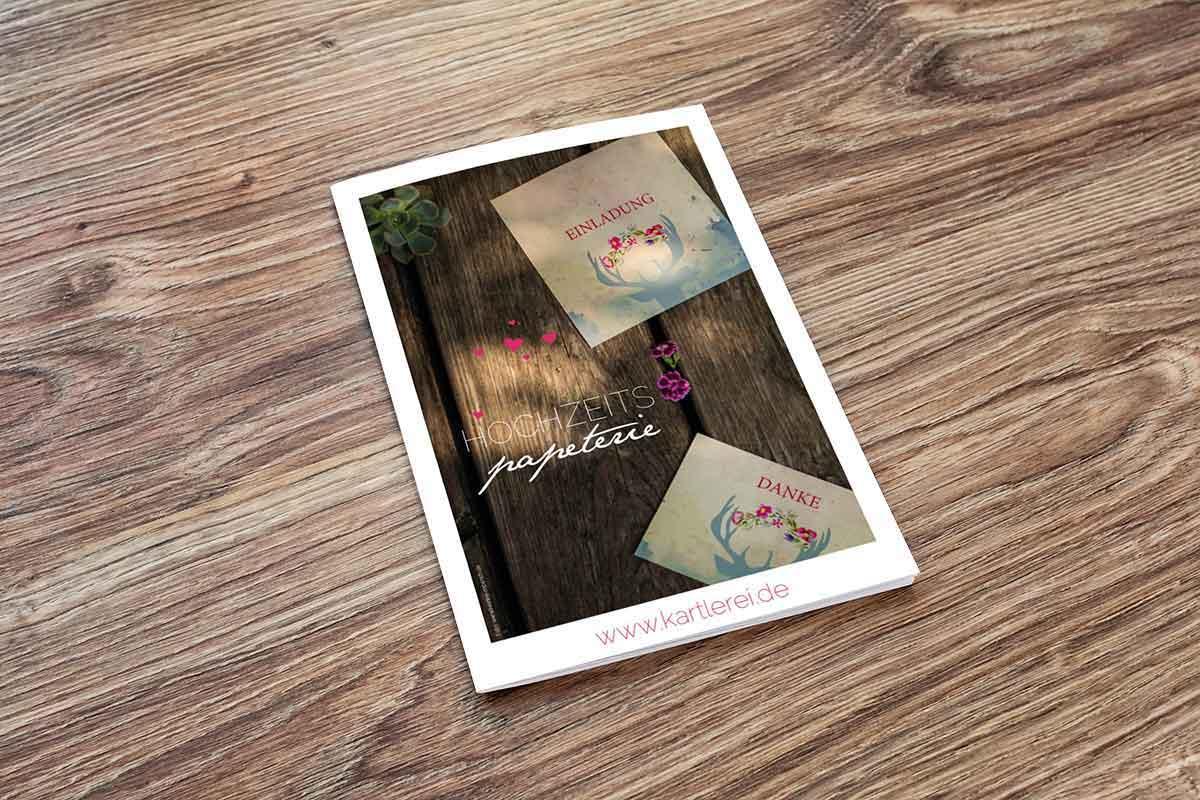 kartlerei bayrische hochzeitspapeterie einladungskarten hochzeit farbkonzept titel - Hochzeitspapeterie – Farbkonzepte – Interview