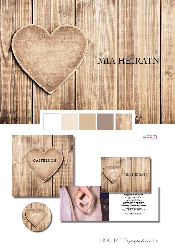 kartlerei bayrische hochzeitspapeterie einladungskarten hochzeit farbkonzept11 - Hochzeitspapeterie – Farbkonzepte – Interview