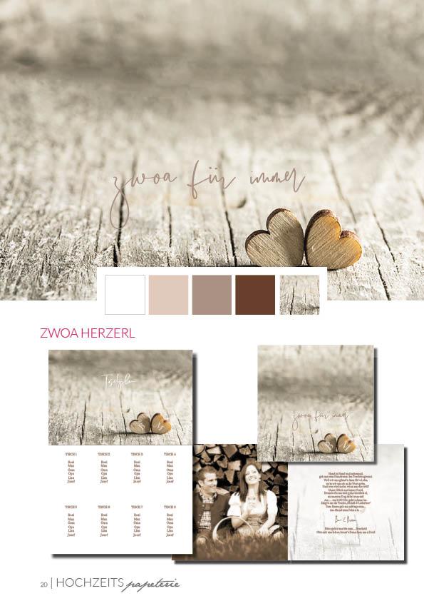 kartlerei bayrische hochzeitspapeterie einladungskarten hochzeit farbkonzept20 - Hochzeitspapeterie – Farbkonzepte – Interview