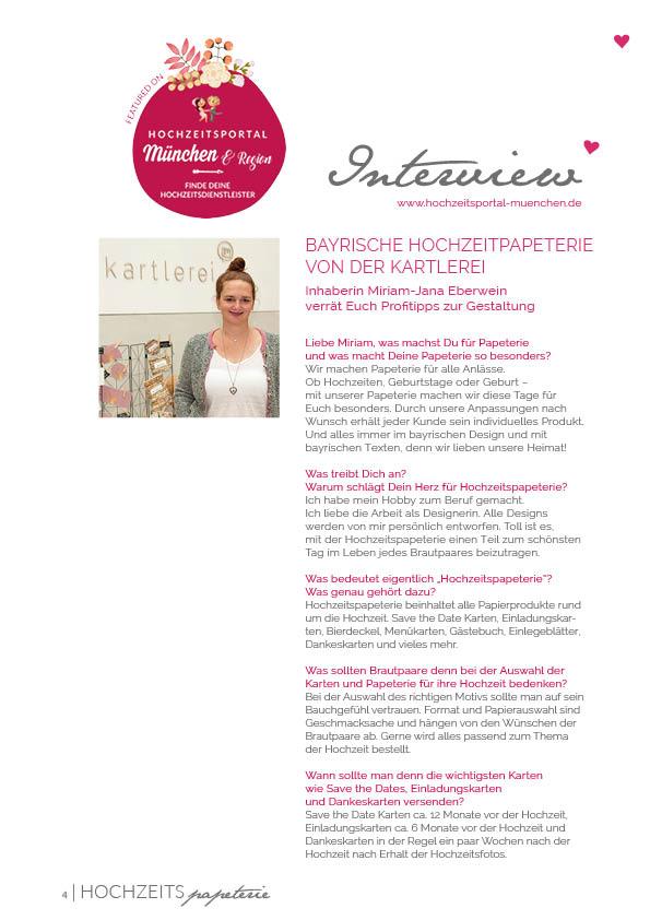 kartlerei bayrische hochzeitspapeterie einladungskarten hochzeit farbkonzept4 - Hochzeitspapeterie – Farbkonzepte – Interview