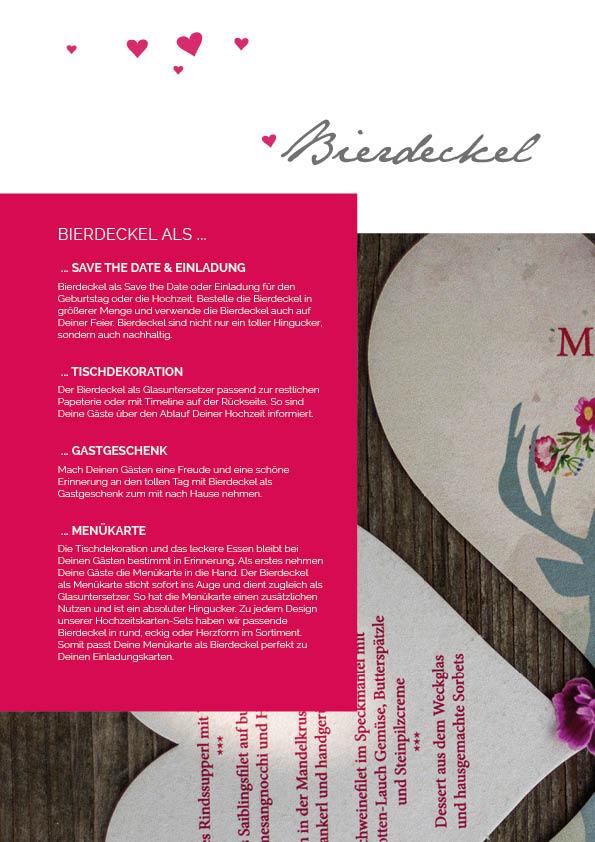 kartlerei bayrische hochzeitspapeterie einladungskarten hochzeit farbkonzept6 - Hochzeitspapeterie – Farbkonzepte – Interview