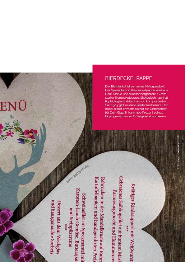 kartlerei bayrische hochzeitspapeterie einladungskarten hochzeit farbkonzept7 - Hochzeitspapeterie – Farbkonzepte – Interview