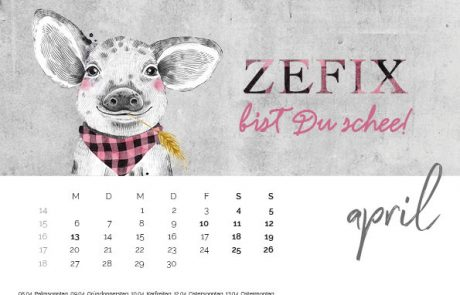 kartlerei bayrischer kalender heimatliebe april 460x295 - Home