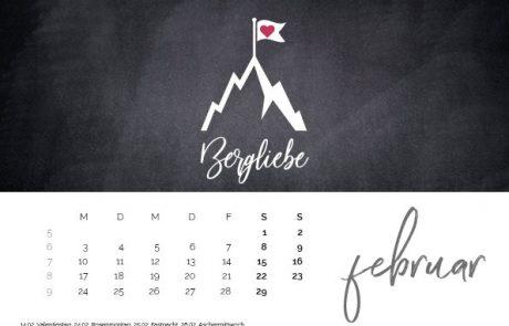 kartlerei bayrischer kalender heimatliebe februar 460x295 - Home