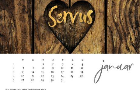 kartlerei bayrischer kalender heimatliebe januar 460x295 - Home