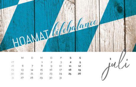 kartlerei bayrischer kalender heimatliebe juli 460x295 - Home