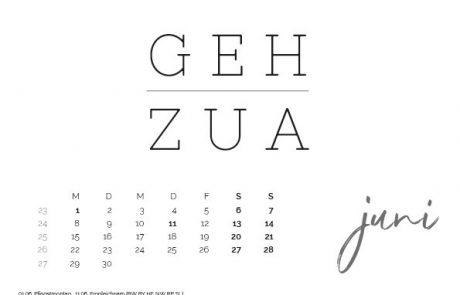 kartlerei bayrischer kalender heimatliebe juni 460x295 - Home