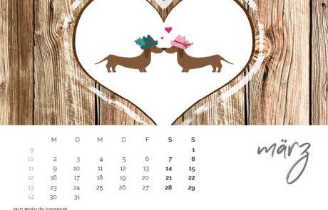 kartlerei bayrischer kalender heimatliebe maerz 460x295 - Home