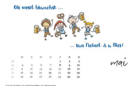 kartlerei bayrischer kalender heimatliebe mai 460x295 - Home