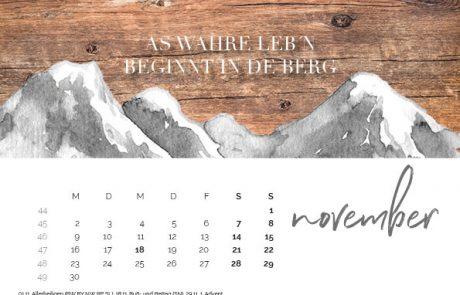 kartlerei bayrischer kalender heimatliebe november 460x295 - Home