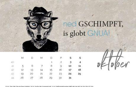 kartlerei bayrischer kalender heimatliebe oktober 460x295 - Home