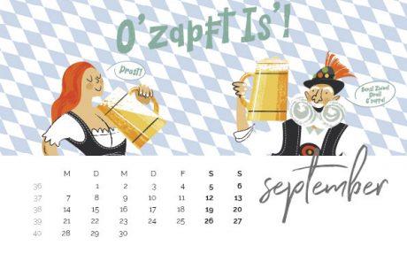 kartlerei bayrischer kalender heimatliebe september 460x295 - Home