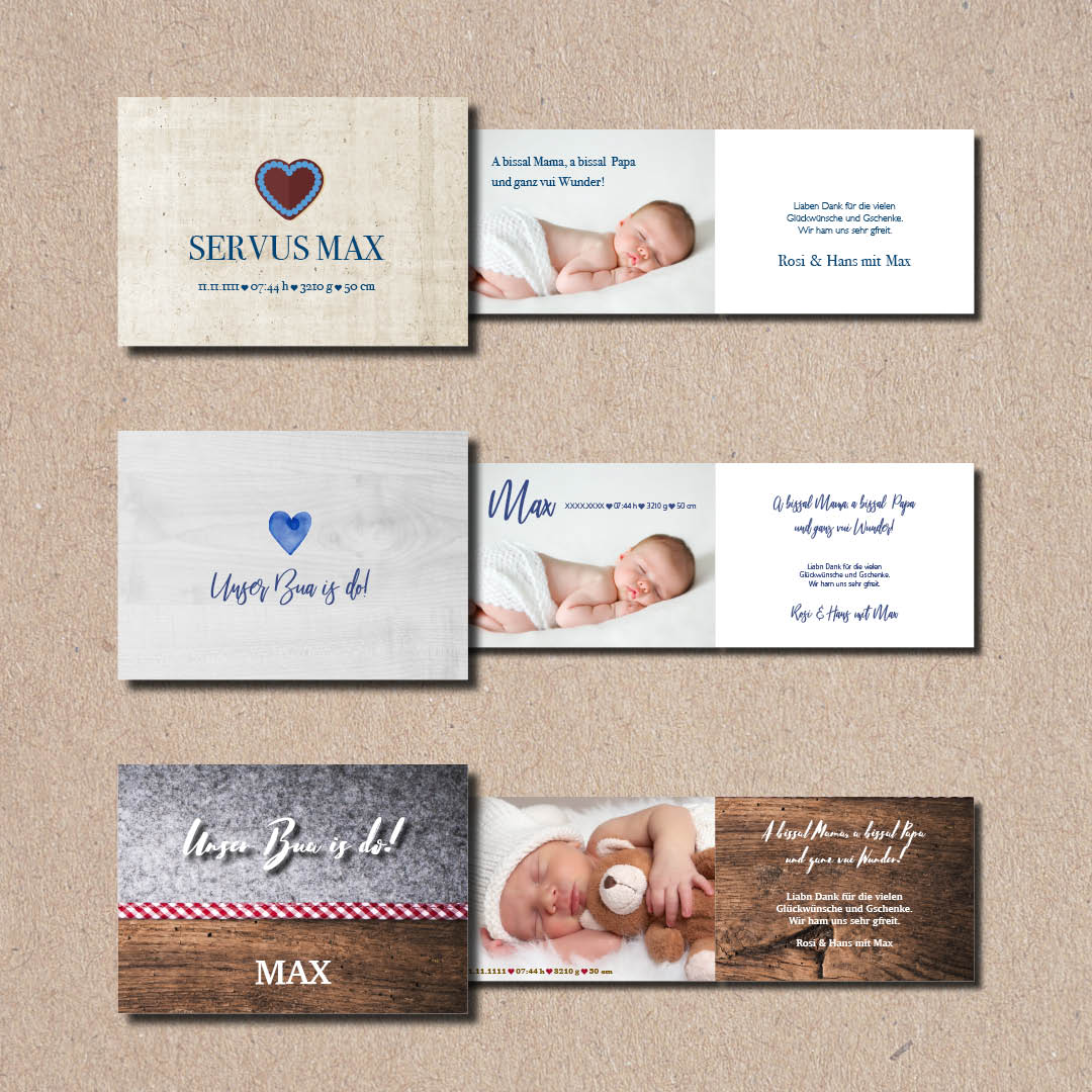 kartlerei bayrische geburtskarten baby kind karten drucken gestalten 2.jpg - Home