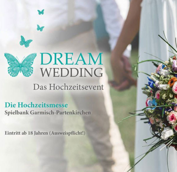 kartlerei dream wedding garmisch partenkirchen - Home