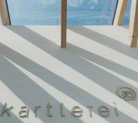 kartlerei landlmuehle stephanskirchen rosenheim 200x179 - Messen, Märkte & Ausstellungen