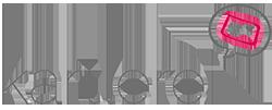 kartlerei Logo