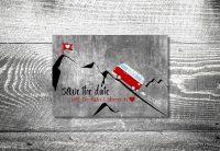 kartlerei bayrische hochzeitseinladung bus liebe foto rosi einladungskarte save the date 200x138 - Home